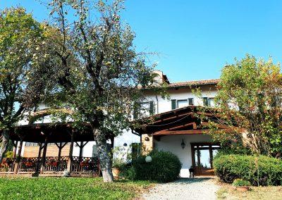 albergo-monferrato-2