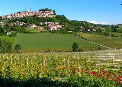 location-monferrato