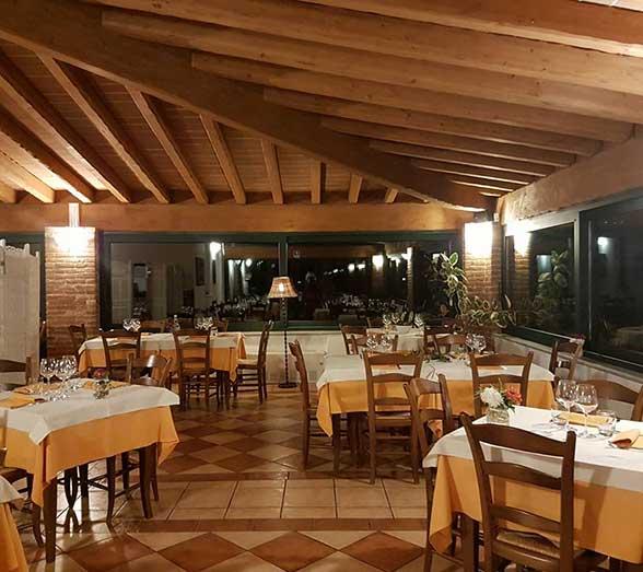 ristorante monferrato
