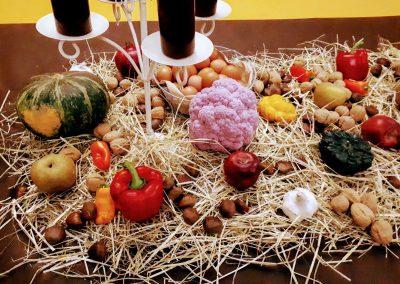 cucina tipica piemontese nel monferrato