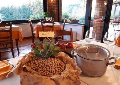 cucina tradizionale nel monferrato