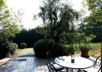 bed and breakfast nel monferrato