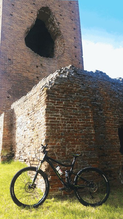 tour enogastronomici monferrato