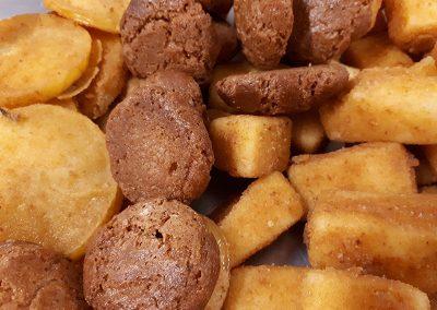 cucina tradizionale piemontese nel monferrato