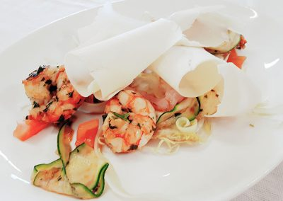 cucina tradizionale piemontese
