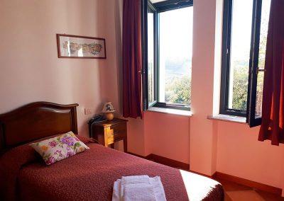 albergo monferrato