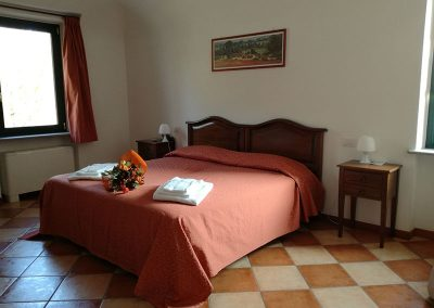 albergo hotel nel monferrato