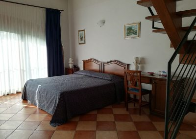 albergo-monferrato-4