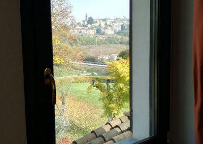 albergo-monferrato-7