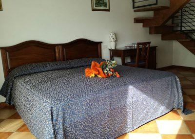 albergo-monferrato-8