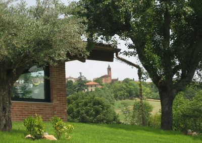 albergo-monferrato-9